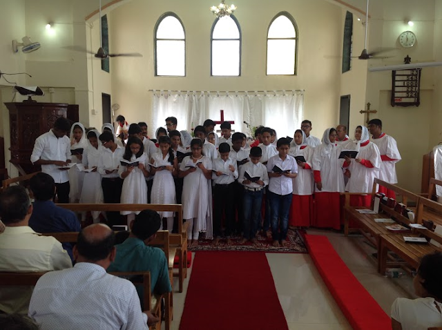 Confirmation 2016 - IMG_5122.png