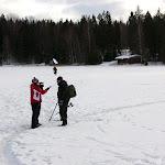 03.03.12 Eesti Ettevõtete Talimängud 2012 - Kalapüük ja Saunavõistlus - AS2012MAR03FSTM_297S.JPG
