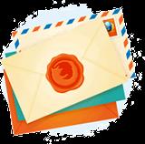 Mozilla Newsletter