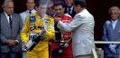 F1-Fansite.com Ayrton Senna HD Wallpapers_08.jpg