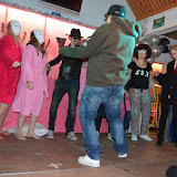 ASCs got talent 2015 - DSC_0243%2B%2528Kopie%2529.JPG