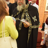 H.H Pope Tawadros II Visit (2nd Album) - DSC_0478%2B%25283%2529.JPG