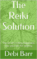 https://www.amazon.co.uk/Reiki-Solution-inviting-happiness-healing/dp/1520556160/ref=sr_1_1?ie=UTF8&qid=1504772430&sr=8-1&keywords=the+reiki+solution