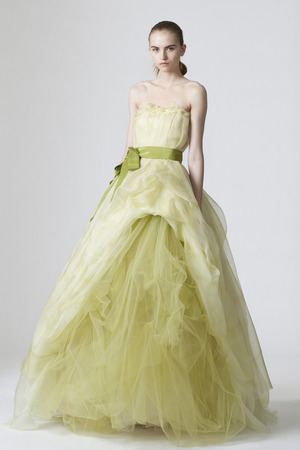wedding-gowns-vera-wang-spring-summer-2011