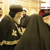 H.H Pope Tawadros II Visit (4th Album) - _09A9502.JPG