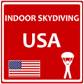Indoor Skydiving USA