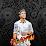 Pravin Prabhakaran's profile photo