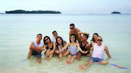 Pulau Harapan pentax 21-22 Maret 2015  40