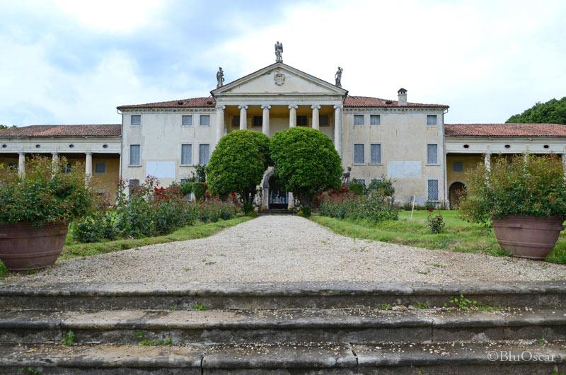 Villa Piovene 04