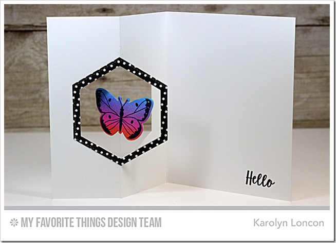 KKL_FEB2017-Card-Kit-Day-2-Open