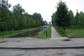 21.06.2009 - Березно2009