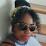 Ebony Brown's profile photo