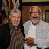 Padres Scalabrinianos - IMG_3000.JPG