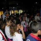 VISITA MUSEO DE LAS CIENCIAS 018.JPG