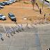 Justiça libera mais de 2 mil presos do DF para o quinto saidão de 2021