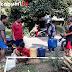 Terancam Kekurangan Air Bersih Akibat Kemarau, Camat Cibadak Angkat Bicara