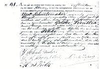 Schuitemaker, Sikke Geboorteakte 15-02-1870.jpg