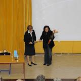 Predavanje, dr. Camlek - oktober 2011 - DSC_3895.JPG
