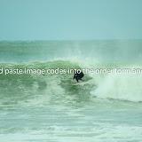20130818-_PVJ9270.jpg