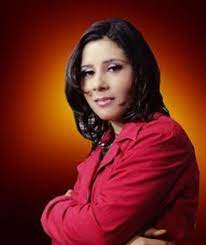 Setara Hussainzada  Net Worth, Income, Salary, Earnings, Biography, How much money make?