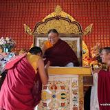 HH Sakya Trizins Mahakala Initiation at Sakya Monastery - 15-cc%2BP5070222%2BA%2B72.JPG