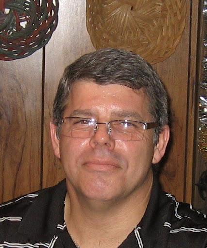 Bill Kidd