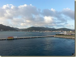 20151229_Philipsburg Great Bay from ship (Small)