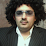 zafar yasin's profile photo