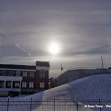 Vermont - Winter 2013 - IMGP0489.JPG