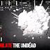 Yakında Çıkıyor: Zombie Gunship Survival Android