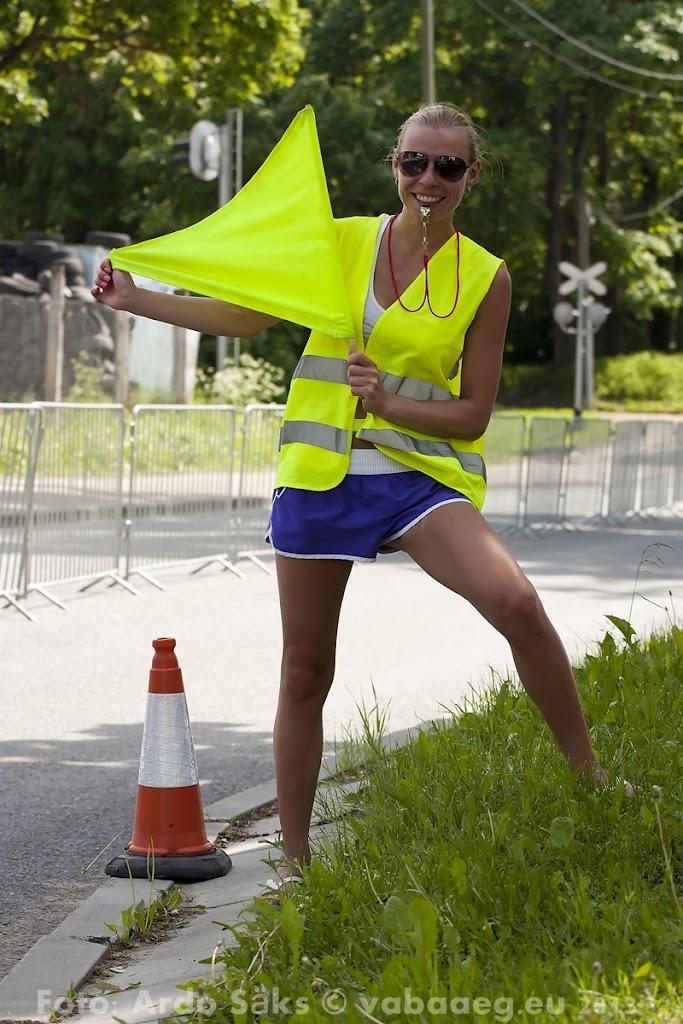 2013.06.01 Tour of Estonia - Tartu Grand Prix 150km - AS20130601TOETGP_056S.jpg
