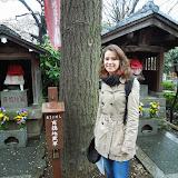 2014 Japan - Dag 5 - danique-DSCN5734.jpg