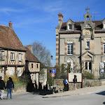Place du Chatel