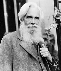 Havelock Ellis Author 2, Havelock Ellis