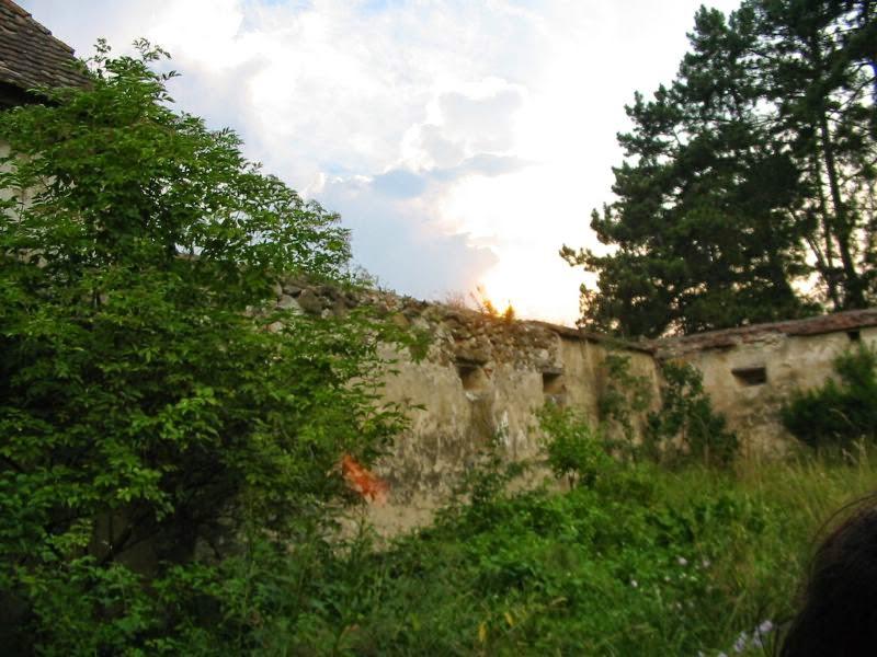 Székelyzsombor 2004 - img28.jpg