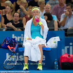 Victoria Azarenka - Brisbane Tennis International 2015 -DSC_4072.jpg