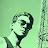 James Vautin avatar image