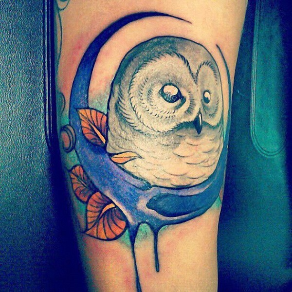 as_tatuagens_de_coruja_37