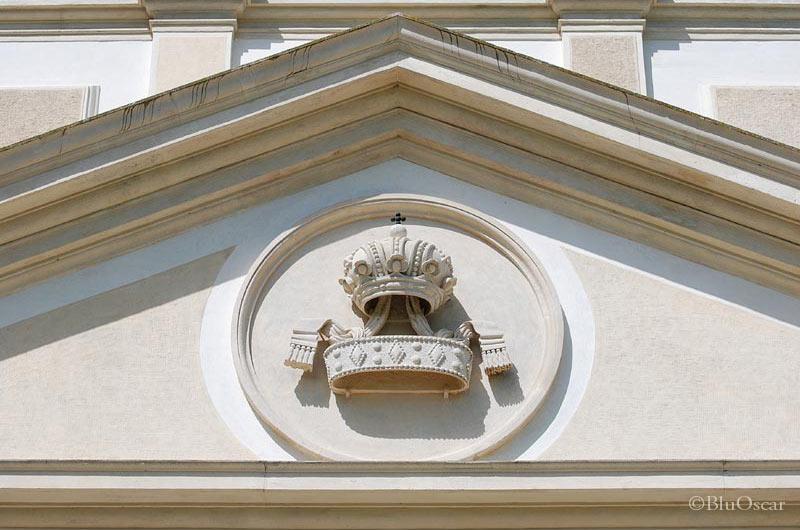 Villa Pisani 71