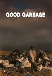 Good Garbage