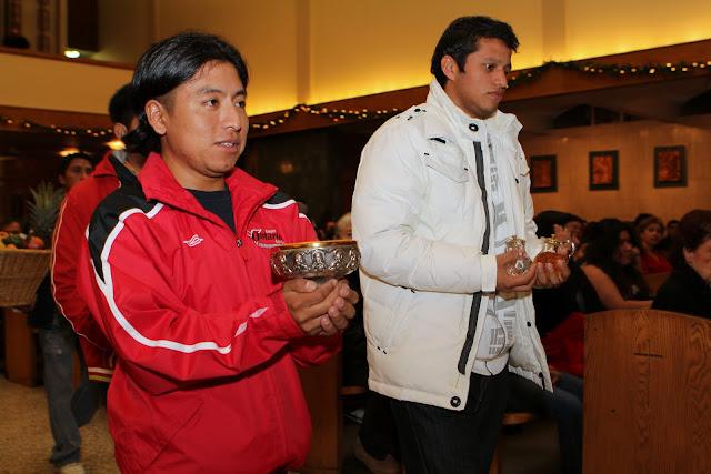 OLOS Navidad 2010 con Amigos Migrantes - IMG_9767.JPG