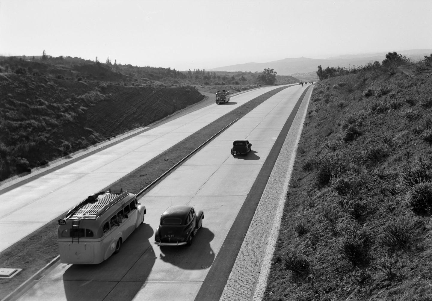 [Auto-Estrada-Lisboa-Estdio.2611]