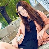 LiGui 2015.05.14 网络丽人 Model 允儿 [34P] 000_2845.jpg