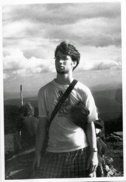 Székelyzsombor 2004 - img21.jpg