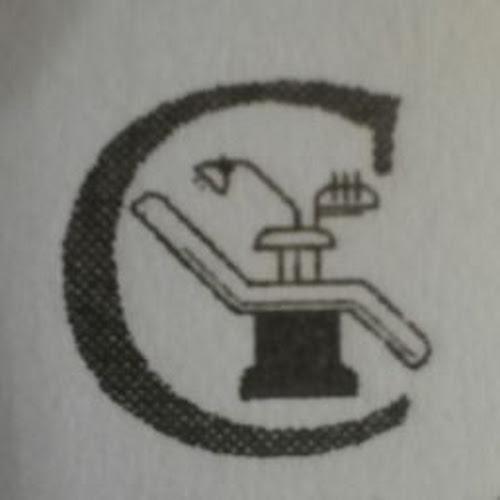 Javier Cristaldo