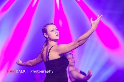 Han Balk Agios Dance In 2012-20121110-086.jpg