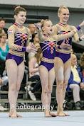 Han Balk Fantastic Gymnastics 2015-9163.jpg