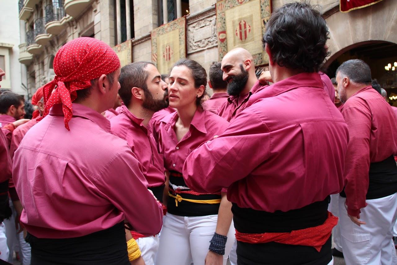 Diada Santa Anastasi Festa Major Maig 08-05-2016 - IMG_1239.JPG