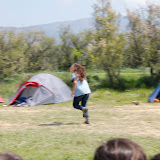 Campaments de Primavera de tot lAgrupament 2011 - _MG_2582.JPG