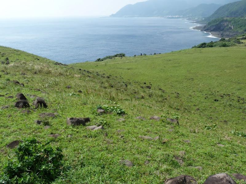 TAIWAN Ile de Lanyu - P1010251.JPG